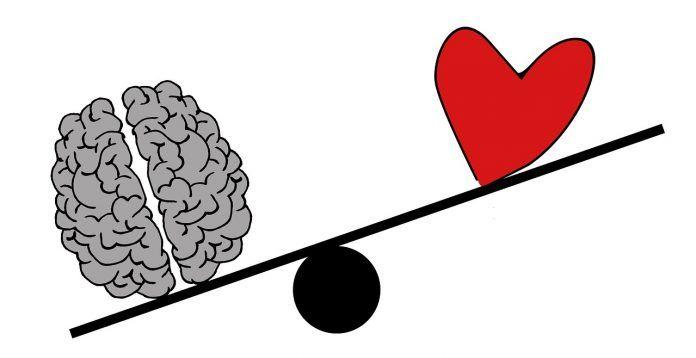 cerebro y emociones