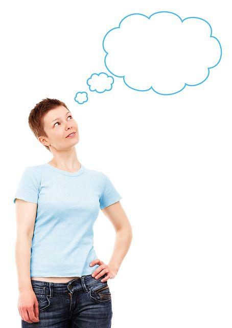 Profecía autocumplida: ¿Por qué ha ocurrido justo aquello que pensaba?