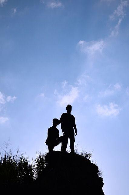 Cómo fomentar la perseverancia en la infancia