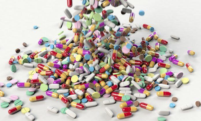La ciencia detrás de los antidepresivos podría estar basada en hechos sin fundamento