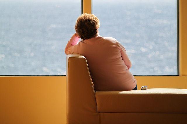 Estrategias cognitivo conductuales para el manejo del estrés en pacientes con cáncer de mama