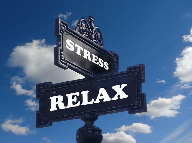 7 formas en las cuales el estrés es bueno para la salud mental y física