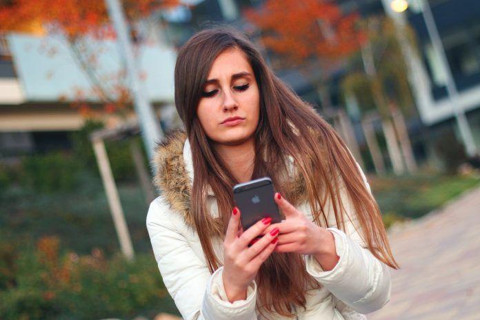 Cómo afecta el uso del Smartphone a nuestro cerebro