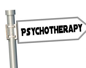 ¿Qué es la ansiedad social? síntomas y tratamiento