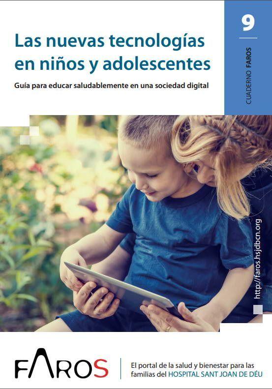 Faros-9_las-nuesvas-tecnologias-en-ninos-y-adolescentes