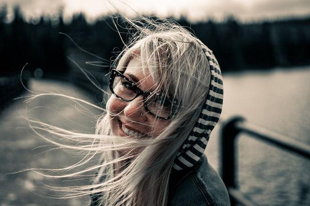 10 antídotos contra la depresión
