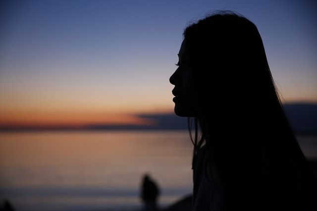 Un buen psicólogo es el que se conoce a sí mismo