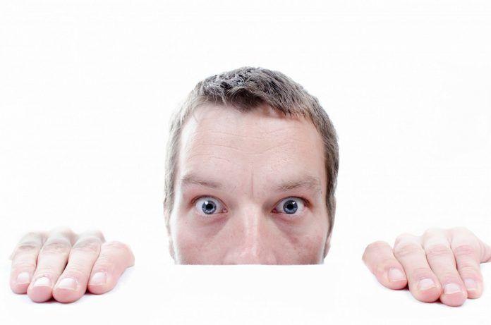 Cómo controlar un ataque de pánico en 10 sencillos pasos