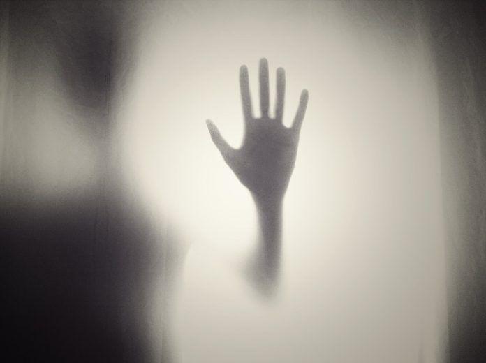 El Trastorno por estrés postraumático (TEPT): qué es, factores de riesgo, síntomas y sucesos que lo provocan