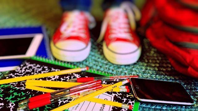 8 pautas para padres de niños con Síndrome de Asperger