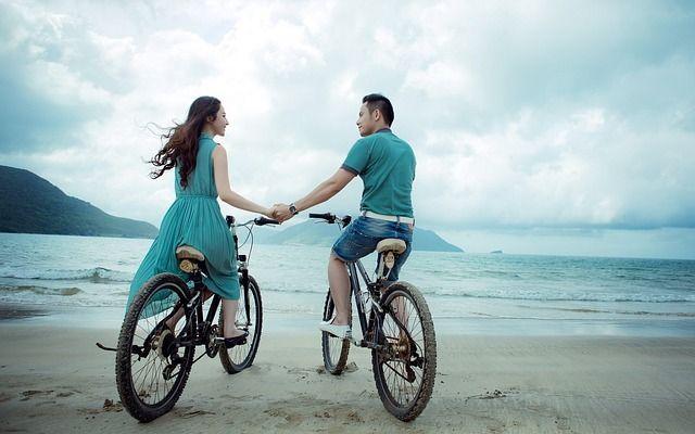 La importancia de valorar los detalles del día a día en la relación de pareja