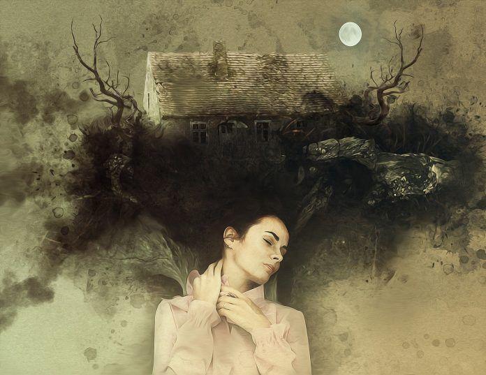 Fases y síntomas del trastorno bipolar