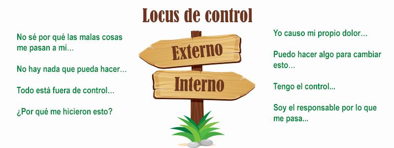 locus_de_control