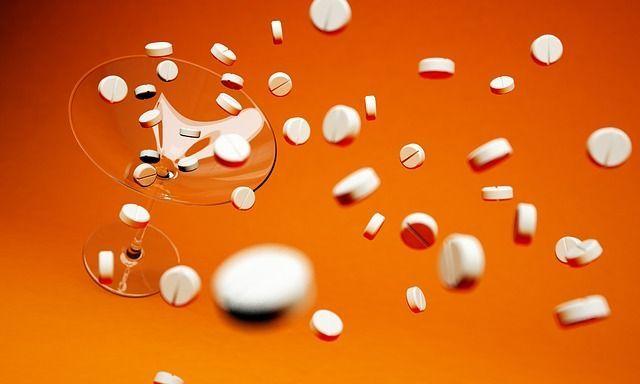 10 estudios sobre los antidepresivos que todo psicólogo debería conocer