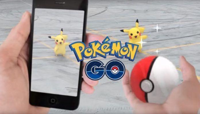 ¿Podría Pokémon Go ayudar a la salud mental de las personas con depresión?