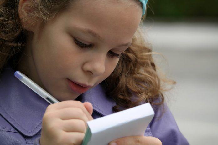 Niños más inteligentes con esta sencilla práctica