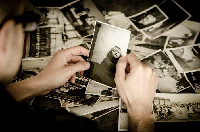 ¿Cómo nuestras emociones transforman acontecimientos triviales en recuerdos intensos?