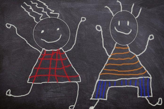 ¿Por qué las escuelas deberían enseñar sobre las emociones?