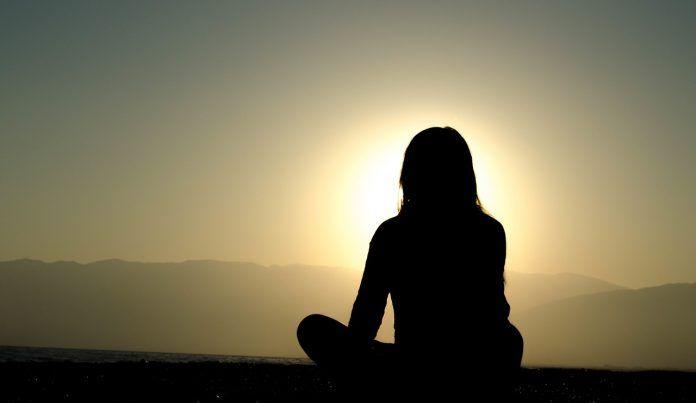 Mindfulness para superar la depresión