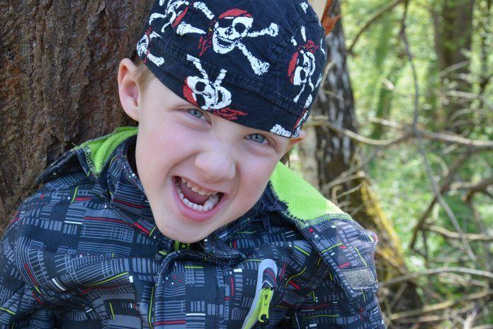 Trastorno Negativista Desafiante: síntomas y diagnóstico