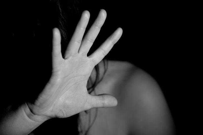 ¿Qué es y como reconocer el maltrato psicológico?