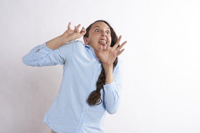 ¿Cómo gestionar la tolerancia a la frustración?