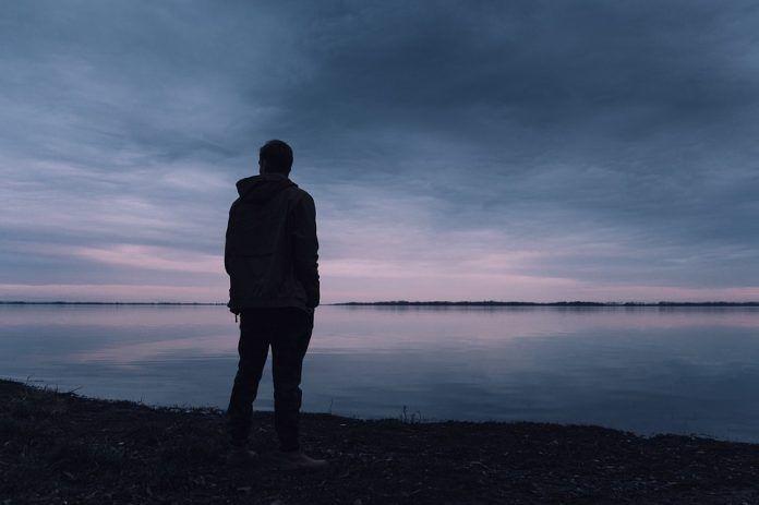 ¿Cuál es la diferencia entre tristeza y depresión?