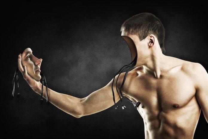 """Vigorexia: cuando el ejercicio físico se convierte en una """"condena"""""""