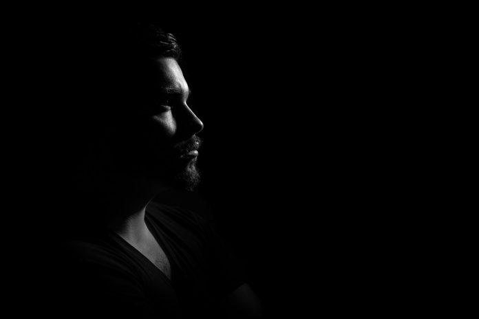 Miedo, angustia y conducta
