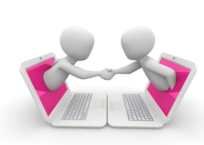 Todo lo que necesita saber sobre la psicoterapia en línea