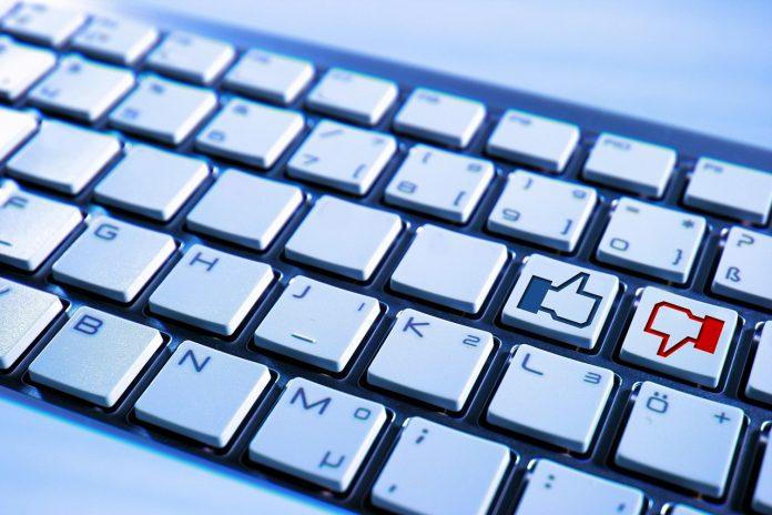 Influencia de las redes sociales en el desarrollo de los Trastornos de la Conducta Alimentaria