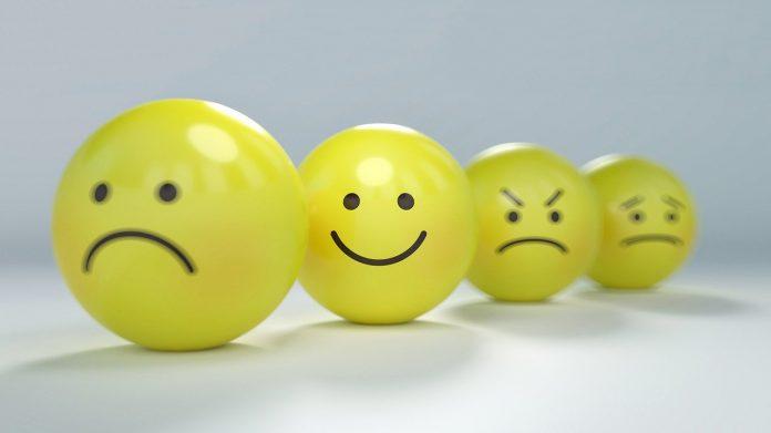 Nuevas estrategias para ayudar a los niños a procesar sus emociones negativas