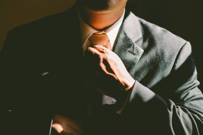 Cómo superar la ansiedad durante la búsqueda de empleo
