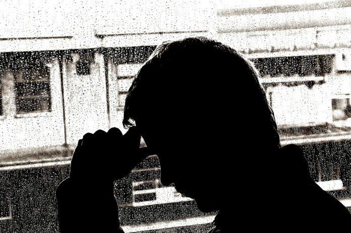 Nuestra salud mental en tiempos de Coronavirus