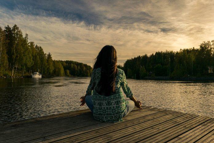 Meditación e hipnosis en psicoterapia