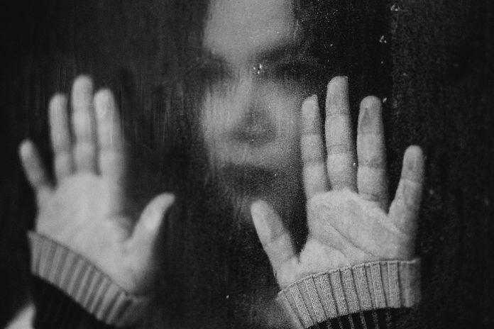 El trastorno de Ansiedad Generalizada