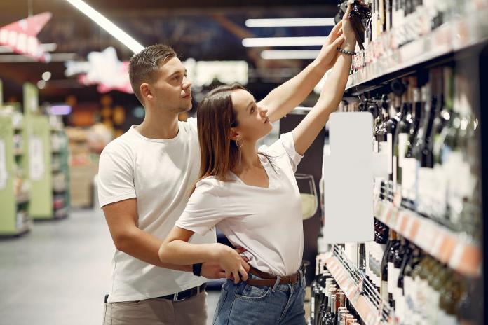 Los factores emocionales que impulsan las compras