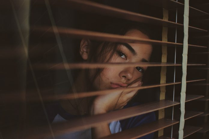 ¿Hay solo un tipo de trastorno depresivo?