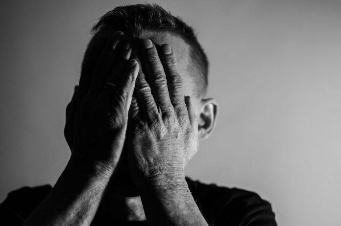 TOC homosexual: Cuando las dudas nos asaltan