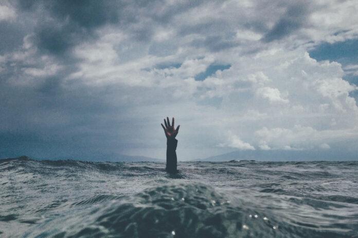 12 consejos para aliviar y dominar el estrés