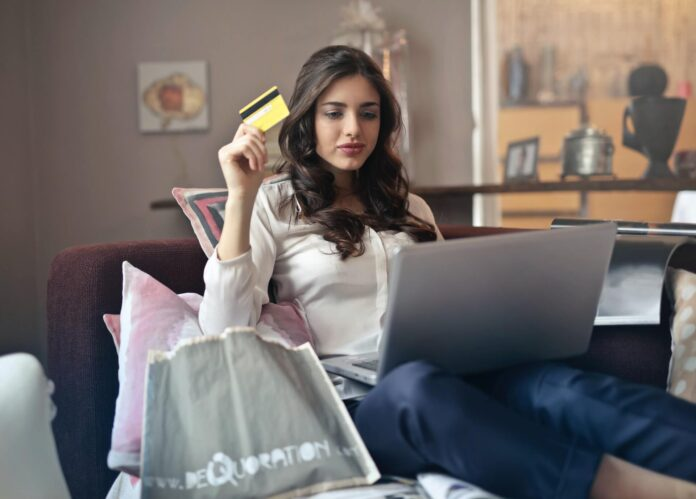 La estrategia psicológica para las ventas en el mercado femenino