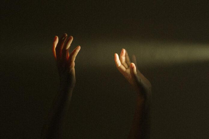 La salud mental stop tabúes y estigmas