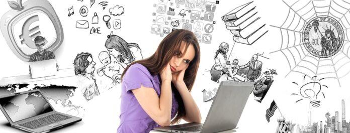 La psicología detrás de las compras electrónicas